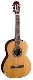 Акустическая гитара Cort : AC15 NAT