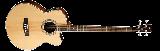 Cort : Акустическая бас-гитара SJB6FX NAT