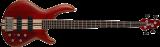 Cort : Бас гитара A4 OPBC