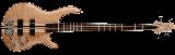 Cort : Бас гитара A4 OPN