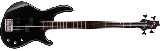 Cort : Бас гитара Action A BK