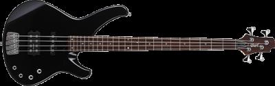 Cort : Бас гитара Arona 4 BK