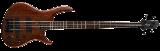 Cort : Бас гитара B4 OPM
