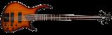 Cort : Бас гитара B5 TAB - ПЯТИСТРУННАЯ