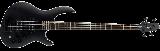 Cort : Бас гитара C4H BKS