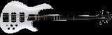 Cort : Бас гитара C4H WP