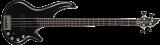 Cort : Бас гитара Curbow4 BK
