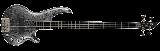 Cort : Бас гитара Curbow4 MIC