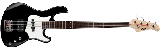 Cort : Бас гитара GB34A BK