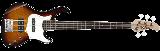 Cort : Бас гитара GB35A 3TS - ПЯТИСТРУННАЯ