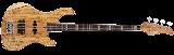 Cort : Бас гитара GB4-Custom NAT