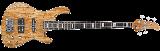 Cort : Бас гитара GB5-Custom NAT