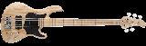 Cort : Бас гитара GB75 OPN - ПЯТИСТРУННАЯ