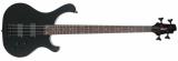 Cort : Бас гитара T34 BK