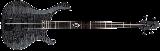 Cort : Бас гитара T74 TCGW