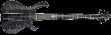 Cort : Бас гитара T75 TCGW - ПЯТИСТРУННАЯ
