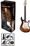 Гитарный комплект CGP-110-2T