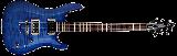 Электрогитара KX-Custom BBB