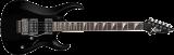 Электрогитара X-Custom BKM