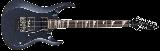 Электрогитара X-Custom UGB