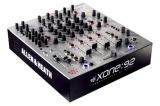 DJ микшер : xone 92