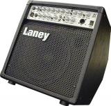 Для акустических гитар, Laney : A1