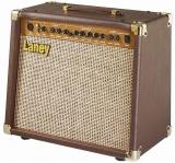 Для акустических гитар, Laney : LA30C