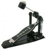 DW DRUMS : Барабанная педаль 2000 DWPC