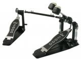 DW DRUMS : Барабанная педаль 2002 DWPC