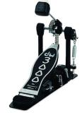 DW DRUMS : Барабанная педаль 3000 DWPC