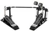 DW DRUMS : Барабанная педаль 3002 DWPC