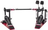 DW DRUMS : Барабанная педаль 5002AD3