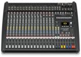 Микшер CMS 1600-3