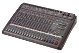 Микшер CMS 1600
