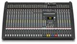 Микшер CMS 2200-3