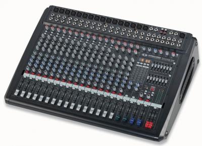 Микшер PowerMate 1600-2