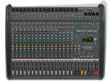 Микшер PowerMate 1600-3