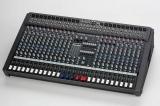 Микшер PowerMate 2200-2