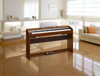 Цифровое фортепиано Privia PX-730
