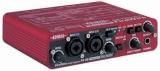 FA-66 FireWire-аудио интерфейс