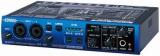 UA-101 USB-аудио интерфейс