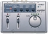 UA-3FX USB-аудио интерфейс