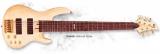 ESP Ltd (bass) : Бас гитара B-206FM