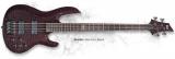 ESP Ltd (bass) : Бас гитара B-254