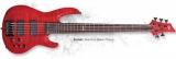 ESP Ltd (bass) : Бас гитара B-255 FM