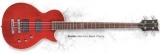 ESP Ltd (bass) : Бас гитара EC-254 (BLK)