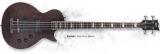 ESP Ltd (bass) : Бас гитара EC-404