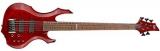 ESP Ltd (bass) : Бас гитара F-255 FM