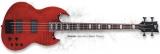 ESP Ltd (bass) : Бас гитара Viper 404