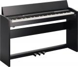Цифровое пианино F-120